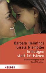 Verein für praktizierte Individualpsychologie e.V. (VpIP e.V.) Ermutigen-statt-kritisieren_cover.jpg