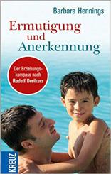 Verein für praktizierte Individualpsychologie e.V. (VpIP e.V.) Ermutigung-und-Anerkennung_cover.jpg