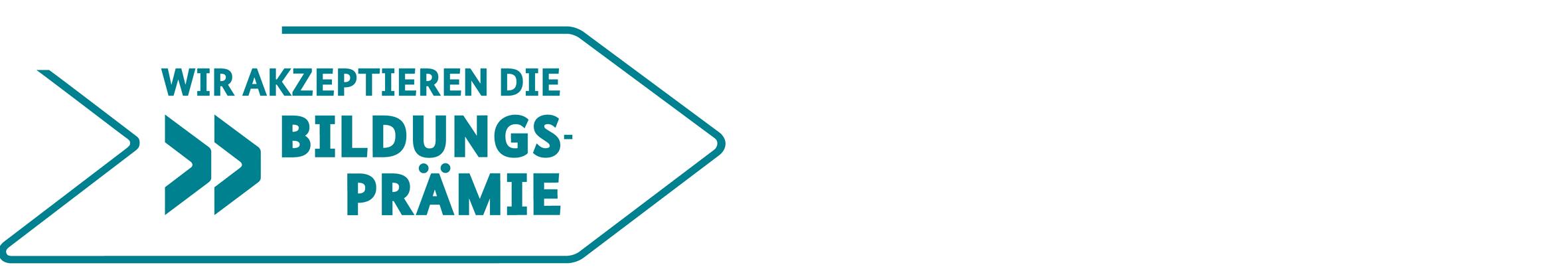 Logo_Bildungspraemie_klein.jpg