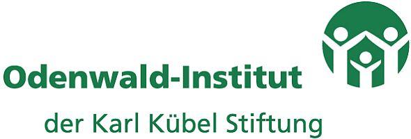 Verein für praktizierte Individualpsychologie e.V. (VpIP e.V.) OI-Logo_gruen_RGB_300dpi.jpg