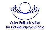Verein für praktizierte Individualpsychologie e.V. (VpIP e.V.) adler-pollak-logo.jpg