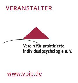 Veranstalter vpip.de