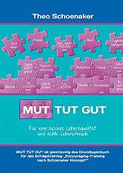 Verein für praktizierte Individualpsychologie e.V. (VpIP e.V.) mut-tut-gut-cover_Schoenaker.jpg